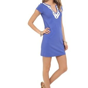 Lilly Pulitzer Brewster Dress New